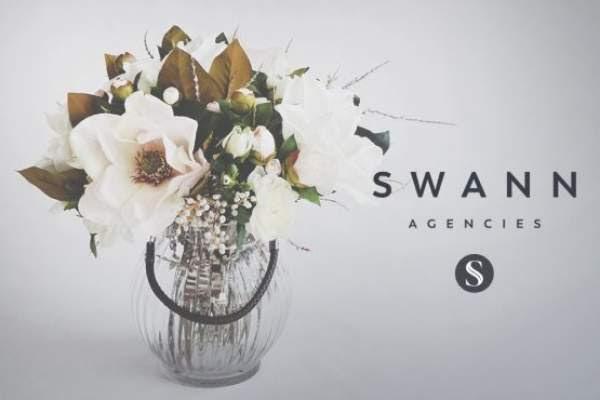QIDA PRODUCT NIGHT - Swann Agencies - 12th March 2019