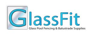 Glassfit logo